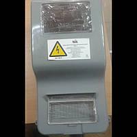 Ящик для 3-фазного счетчика DOT-3 NIK