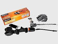 Ремені безпеки передні трьохточкові інерційні Elegant Maxi EL 100 515