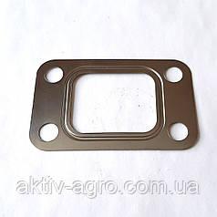 Прокладка ТКР Д 245, Д 260 металл