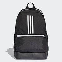Рюкзак Adidas Performance Classic 3-Stripes DT2626