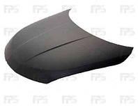 Капот Nissan Tiida 05- (FPS). F5100EL030