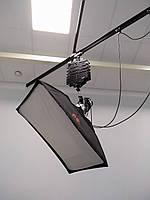 Фотостудия б/у (инструменты и оборудование)