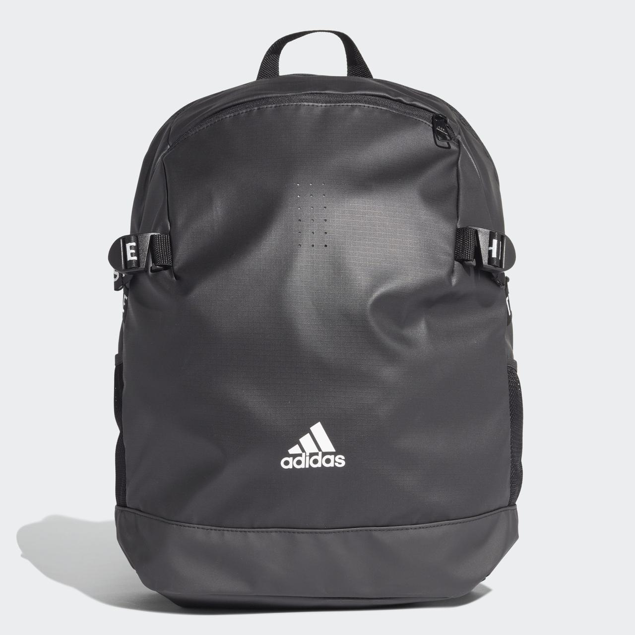 Детский рюкзак Adidas Performance ED8639