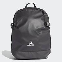 Детский рюкзак Adidas Performance ED8639, фото 1