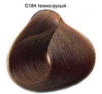 SanoTint Краска для волос  Лайт, темно-русый