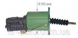 ПГУ MAN, MERCEDES  VG 3261, шток 85 mm ( MAY ) 3007-05
