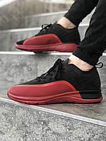 Стильные кроссовки Jordan Trainer Prime, фото 1
