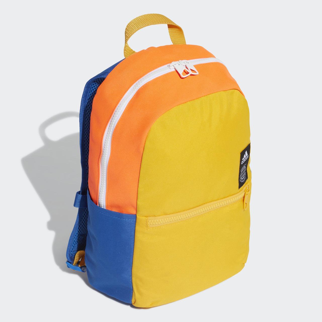 Детский рюкзак Adidas Performance Classic XS ED8612