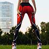 Леггинсы, лосины для спорта, фитнеса!, фото 3