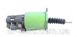 Усилитель привода сцепления MAN F2000 ( Ø 100 mm VG3261 )( AIR FREN ) 09.3261.00