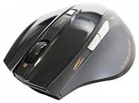 Беспроводная оптическая мышь E-Blue Fresco Pro 2.4GHz EMS107