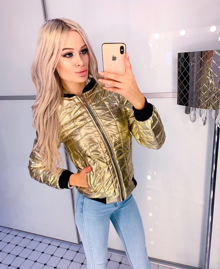 Женская куртка мт120