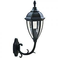 Парковый светильник QMT 1351S California I ,антич/бронза