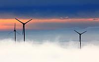 День енергетика в Україні