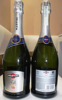 Игристое вино Martini Asti (Мартини Асти) DOCG, 750 ml