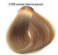 SanoTint Краска для волос  Лайт, экстра светло-русый
