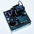Катушка BratFishing Utecate KURO FD2000 (10+1) + подарок (шнур 4X Tech), фото 3