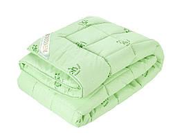 Одеяло Dotinem Sagano бамбуковое волокно 175х205 см
