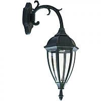 Парковый светильник QMT 1352S California I ,антич/бронза