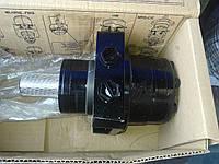 Гидромотор привода платформы подборщика ACROS TORUM ВЕКТОР ДОН-1500Б