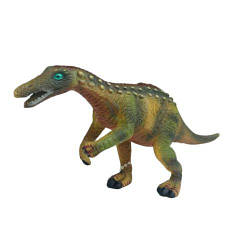 "Фигурка динозавра ""Барионикс"" Q9899-314/319 sco"