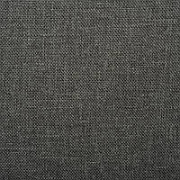 Ткань мебельная Savanna nova / 20 Silver (ширина 140 см)