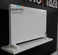 Инфракрасный обогреватель Termoplaza STP 375 с конвекционным эффектом (с программатором)