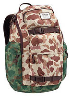 Рюкзак Burton Kilo Backpack, Desert Duck Print