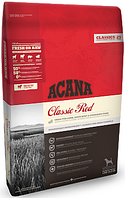 Acana Classic Red, 2 кг