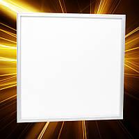 Светодиодная панель 600х600 36W IP20, фото 1