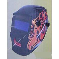 Сварочная маска Фотон