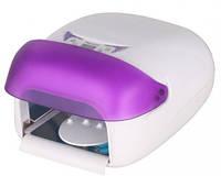 Ультрафиолетовая лампа цифровая SD-3608P