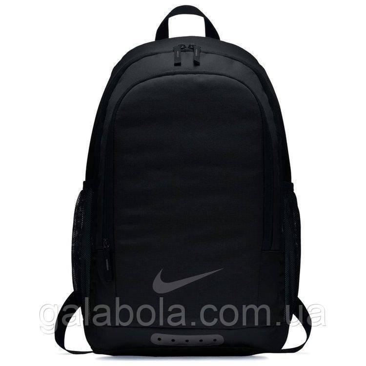 Рюкзак NIKE Academy Football Backpack BA5427-010