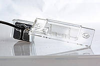 Крепление для камеры Fighter FM-14 (VW/Skoda/Seat)