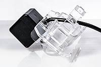 Крепление для камеры Fighter FM-22 (Honda/Acura)