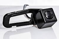 Крепление для камеры Fighter FM-23 (Honda/Acura)
