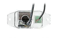 Крепление для камеры Fighter FM-30 (Toyota)
