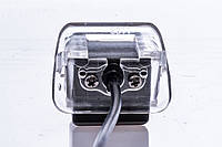 Крепление для камеры Fighter FM-33 (Toyota)