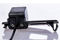 Крепление для камеры Fighter FM-34 (Toyota)