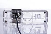 Крепление для камеры Fighter FM-39 (Mitsubishi)