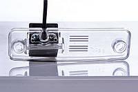 Крепление для камеры Fighter FM-41 (Subaru)