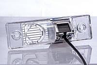 Крепление для камеры Fighter FM-45 (Chevrolet)