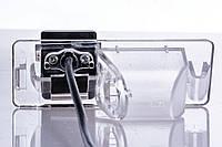 Крепление для камеры Fighter FM-46 (Chevrolet)
