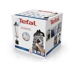 Отпариватель Tefal Pro Style IT3440E0