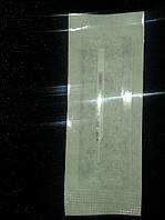 Иглы для татуажа MERLIN 3 FL