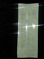 Иглы для татуажа MERLIN 4 FL