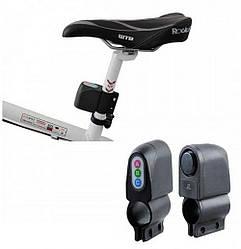 """Велосипедна сигналізація """" Bicycle Alarm YY-610"""