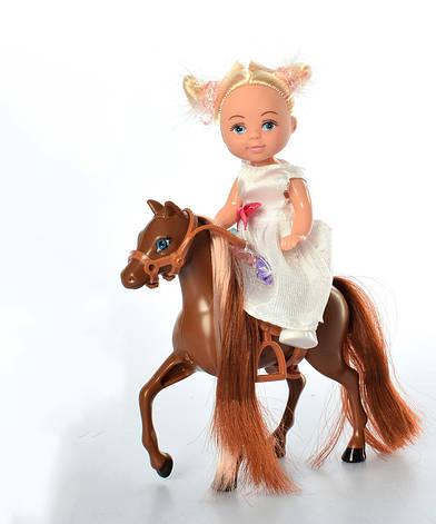 Кукла DEFA 8410, фото 2