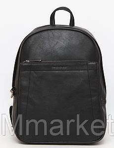 Стильний жіночий рюкзак David Jones / Стильный женский рюкзак David Jones