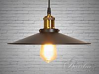 Люстра-подвес светильник в стиле Loft&6856-300BK